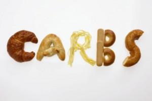 carboidrati-macronutrienti