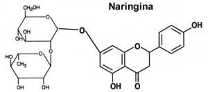 Naringina
